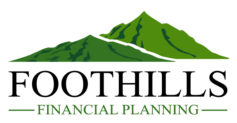 Foothills Financial Planning